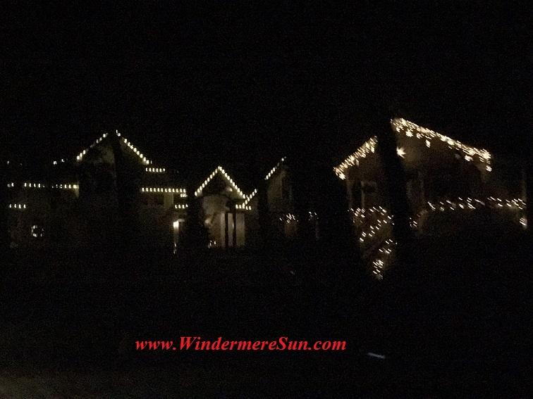 christmas-lights-homes-near-town-hall-final