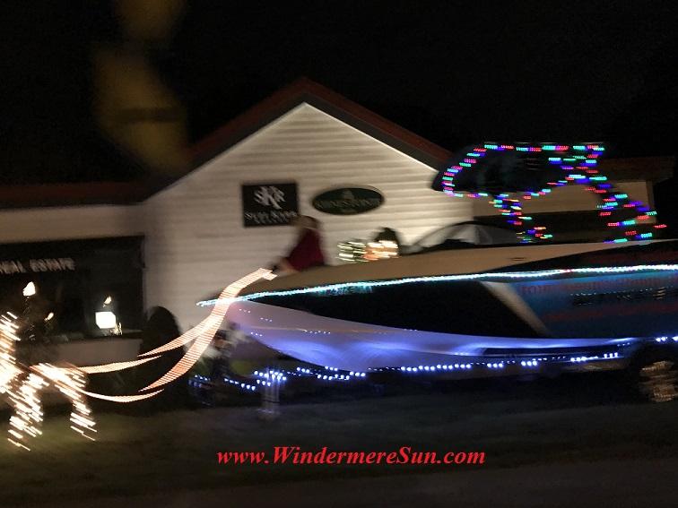 christmas-lights-santa-boat1-final