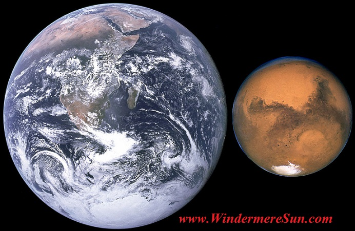 Mars,_Earth_size_comparison final