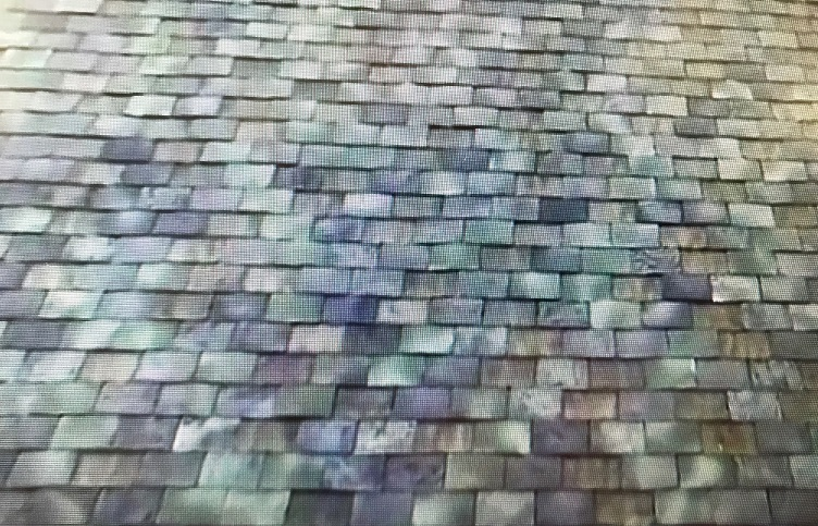 tesla-solar-roof2-final
