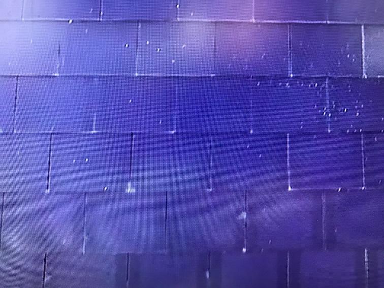 tesla-solar-roof7-final