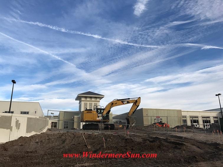 WHS under construction-1 final