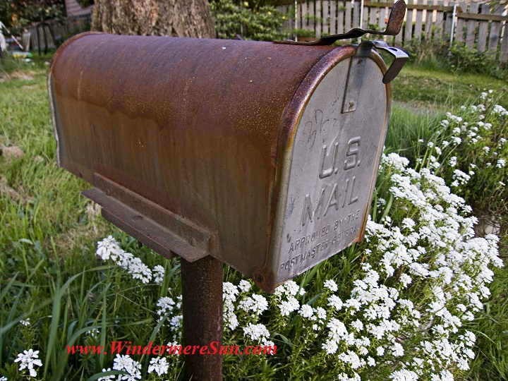 mail-box-1422055, freeimages, by y0s1a final