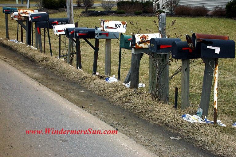 mailbox-3-1481776, freeimages, by Kenn Kiser final