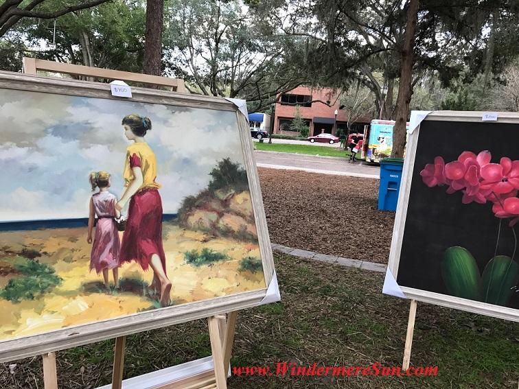 2 paintings final
