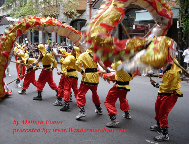 Dragon Dance,chinese-new-year-1559856, freeimages, by Melissa Evans final