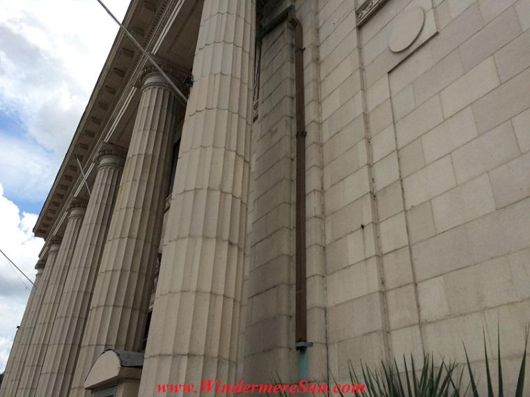 Front Columns final