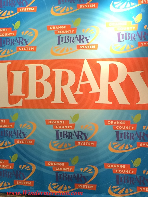 Library sign final