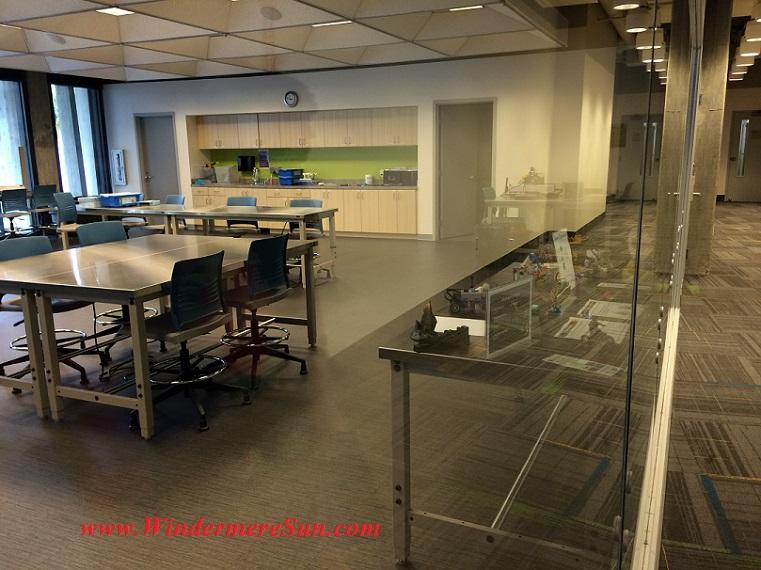 Tech Center 3 final