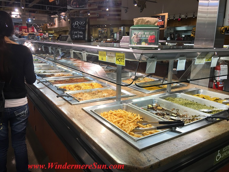 Whole Foods Market1 final