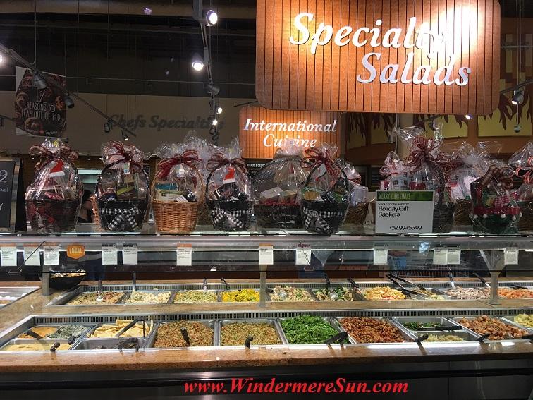 Whole Foods Market4 final