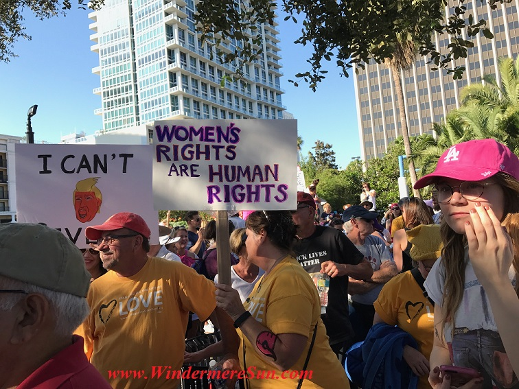 Women's Rights are Human Rights 2 final
