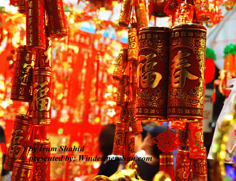 chinese-new-year-1412864, freeimages, by Irum Shahid final