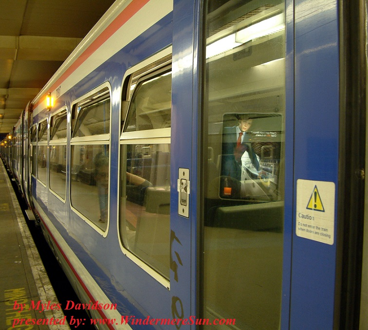 london-train-1458109, freeimages, by Myles Davidson final