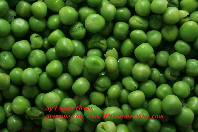 peas-2-1327356, freeimages, by Esther Groen final