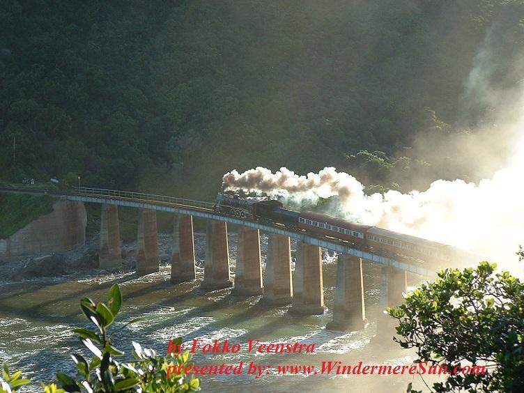 steamtrain-1481386, freeimages, by Fokko Veenstra final