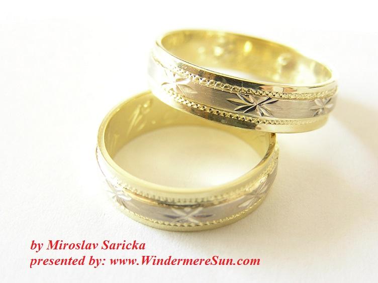 wedding-ring-1417592, freeimages, by Miroslav Saricka final