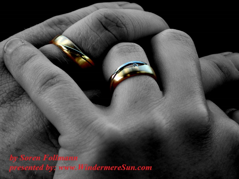 wedding-ring-1435725, freeimages, by Soren Follmann final