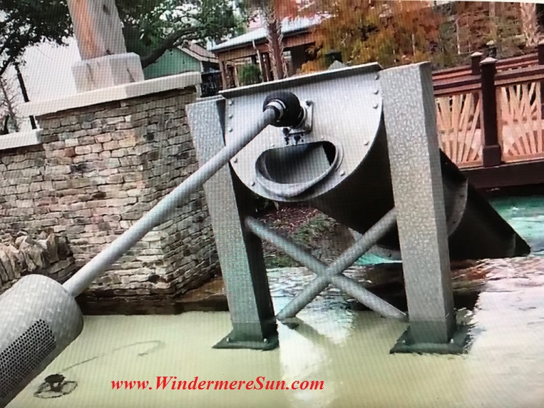 Archimedes Screw-1 final
