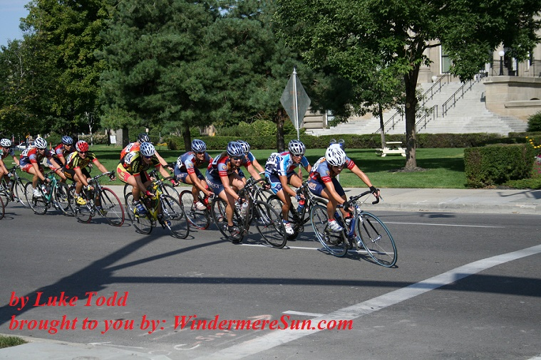 bike-race-4-1436643, freeimages, by Luke Todd final
