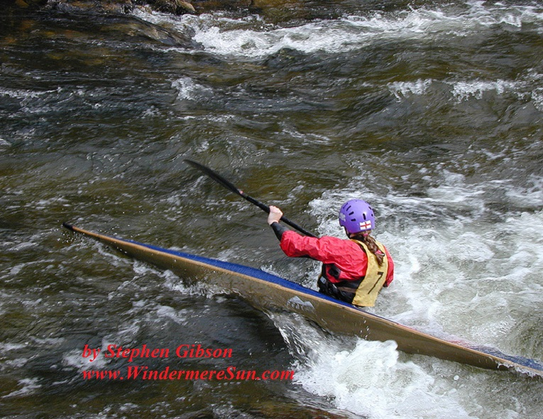 canoe-1254005, freeimages, by Stephen Gibson final