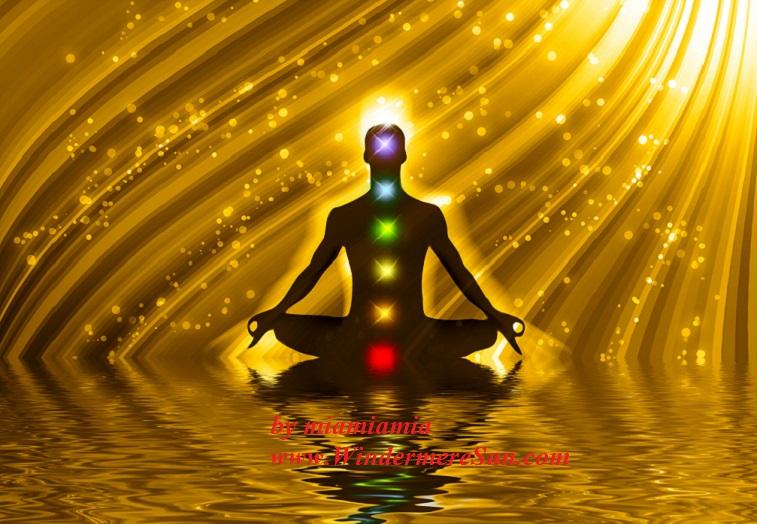 meditation-2-1236890, freeimages, by miamiamia final