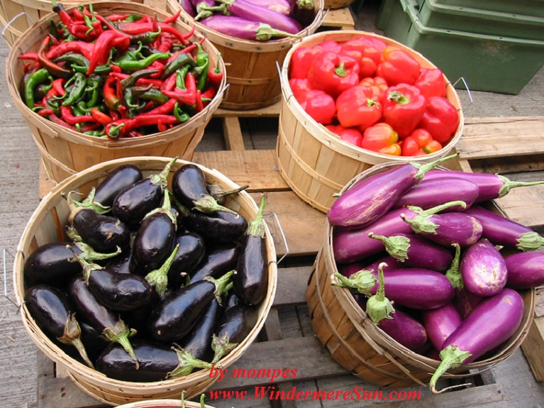vegetables-1328835, freeimages, by mompes final