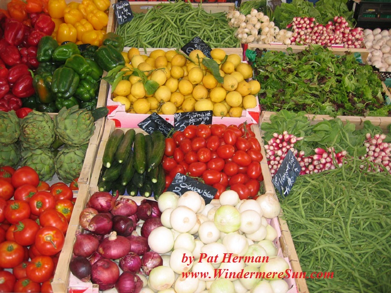 vegetables-1507318, freeimages, by Pat Herman final