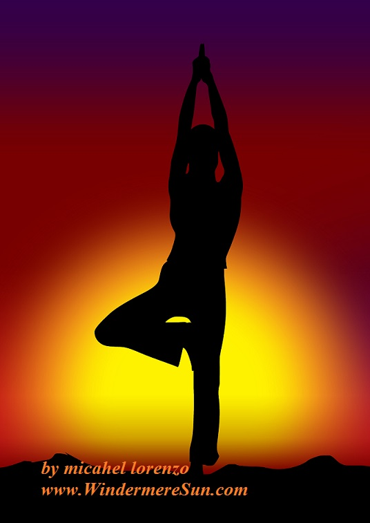 yoga-1159968, freeimages, by michael lorenzo final