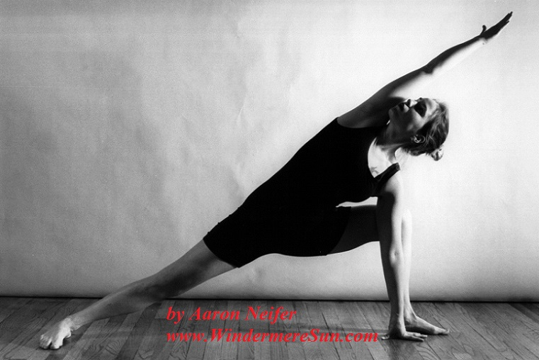 yoga-1240391, freeimages, by Aaron Neifer final