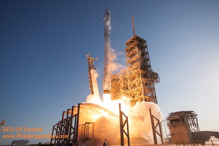 SES-10 Launch-32915197674_24d6e27cf5_o final