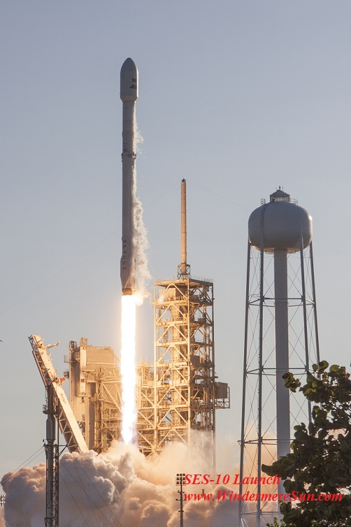 SES-10 Launch-33616913111_e699b48d66_o final