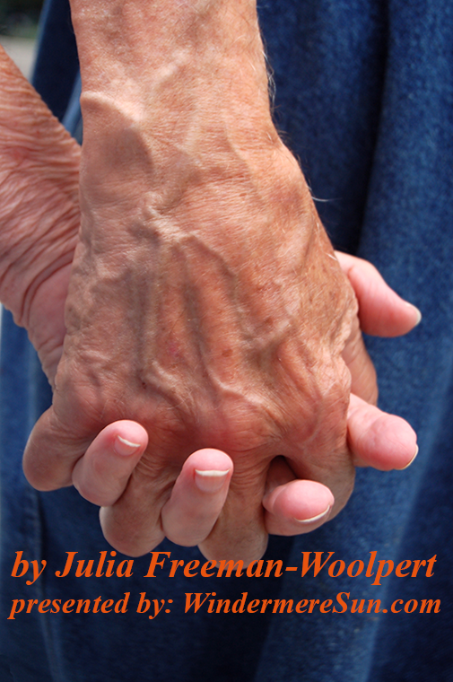 hands-1310284, freeimages, by Julia Freeman-Woolpert final