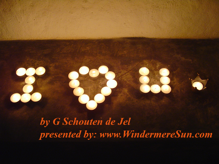love-you-1312636, freeimages, by G Schouten de Jel final