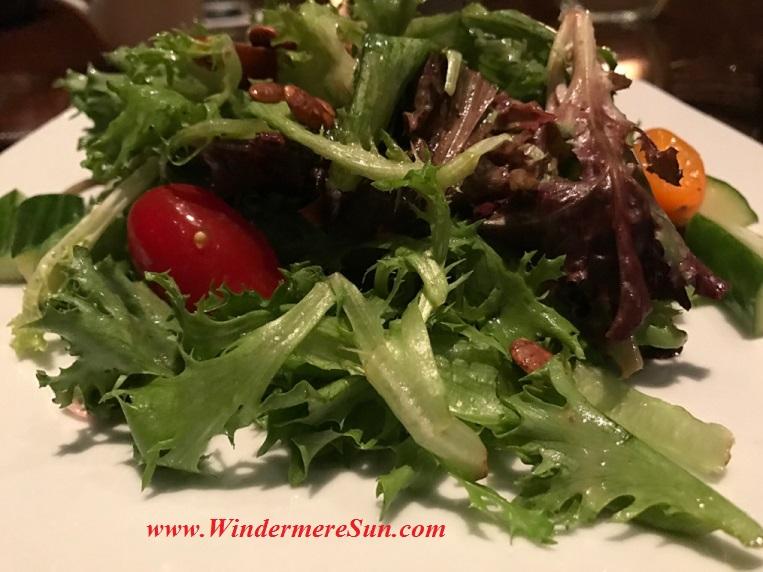 salad 4 final