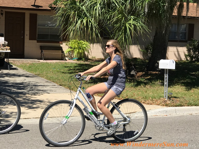 Bike rental. finaljpg
