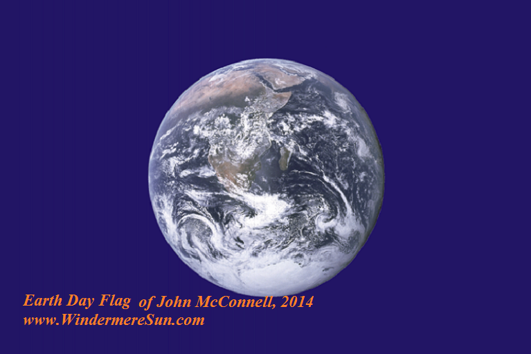 Earth_Day_Flag final