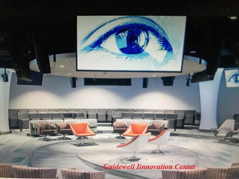 Guidewell Innovation Center-1 final