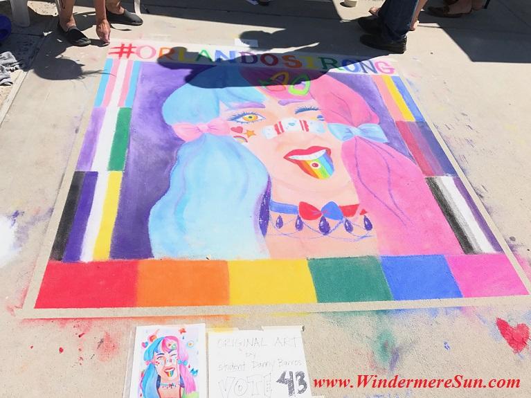 Orlando Strong #43 art work-1 final