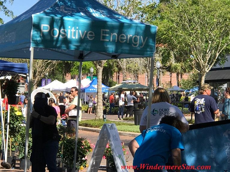 Positive Energy final
