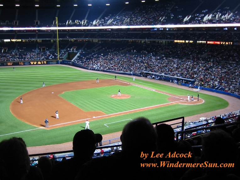 baseball-game-1-1558248, freeimages, by Lee Adcock final
