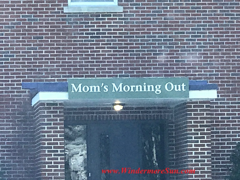 mom's morning out final