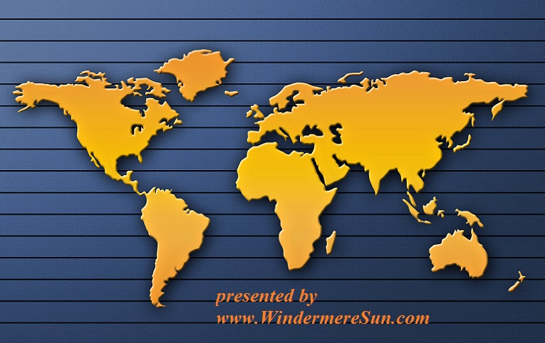 world-map-1236776, freeimages, by ilker final