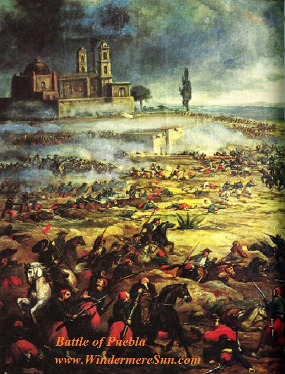 Batalla_de_Puebla final