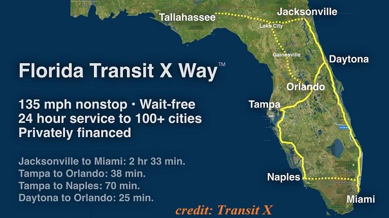 Florida Transit X final