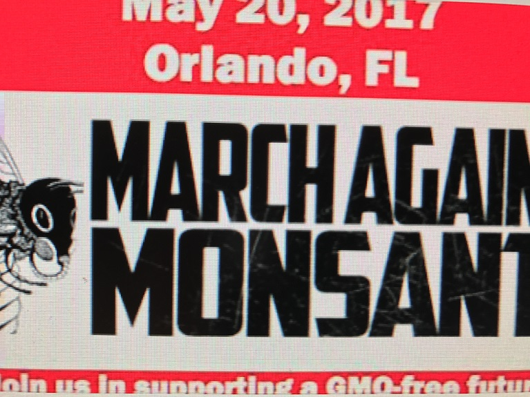 March Against Monsanto final