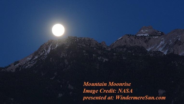 Mountain Moonrise-NASA-wasatch_moonrise_1280 final