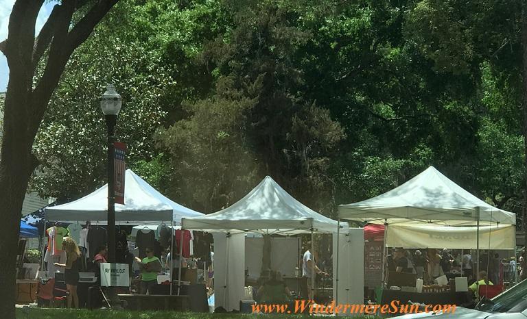 Tents-4 final