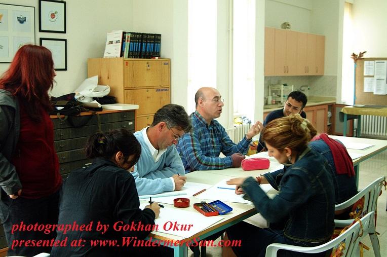 workshop-3-1455026, freeimages, by Gokhan Okur final