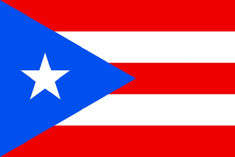 Flag_of_Puerto_Rico final